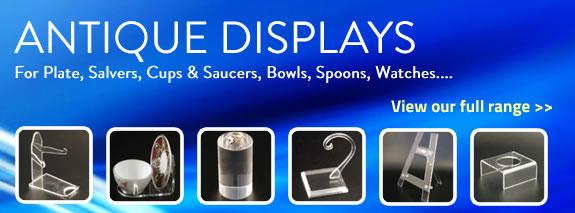 Acrylic Design Leading Uk Manufacturers Of Custom
